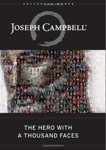 Hero-with-a-thousand-faces-joseph-campbell-211x300