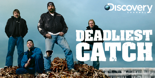 deadliest-catch-Cornelia_Marie