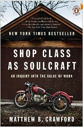 shopclass-as-soulcraft-book-cover